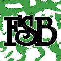 FSB Phillipsburg Tablet icon