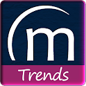 allMemoirs Shopping Trends