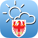Weather South Tyrol icon