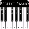 Android Piano icon