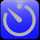Gタイマー 有料版 icon