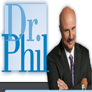 Dr Phil Website App