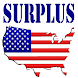 Government Surplus Guide icon