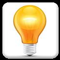 灯笼 icon