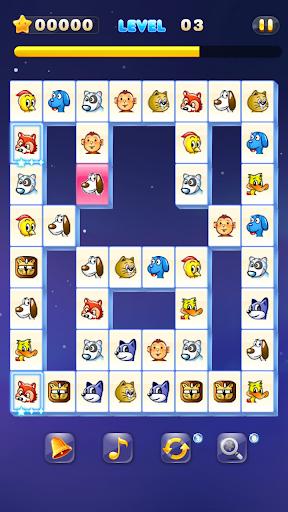 delay start application 2000 - 首頁 - 電腦王阿達的3C胡言亂語