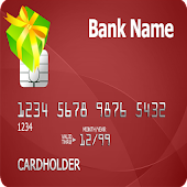 Credit Card Maker