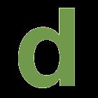 Dispon.es - Micro Créditos icon