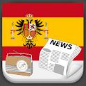 Spain Radio News