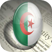 News Algeria 1