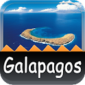 Galapagos Offline Travel Guide