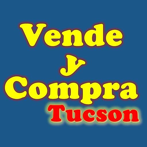 購物必備App|Vende Y Compra Tucson LOGO-綠色工廠好玩App