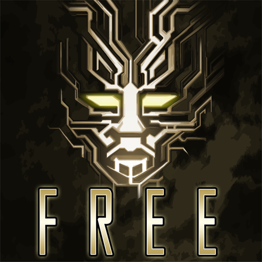Cyberlords  Arcology FREE