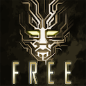 Cyberlords – Arcology FREE logo