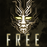 Cyberlords - Arcology FREE 1.0.3 Apk