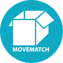 MoveMatch logo