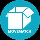 MoveMatch