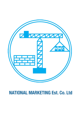 National Marketing Est. Co.
