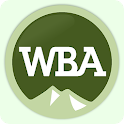 Washington Bankers Association icon