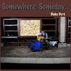 Blake Byrd icon