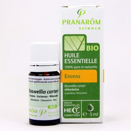 acheter magnesia phosphorica 4ch 5ch 7ch 9ch 12ch 15ch 30ch 6dh granules tube homeopathie boiron. Black Bedroom Furniture Sets. Home Design Ideas