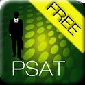 PSAT 10초 자료해석 반복 트레이닝 체험판 logo