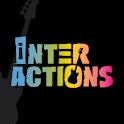 I'2012 logo