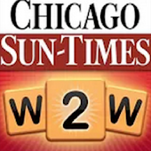 Chicago Sun-Times Word2Win