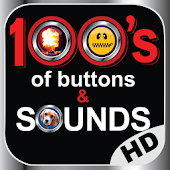 100s of Buttons and Sounds APK for Lenovo