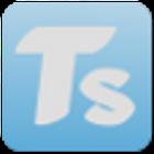 TrackerSavvy Pro icon