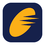 FLTOPS, Jet Airways 1.1.6