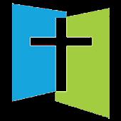 부산부광교회