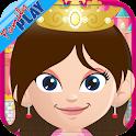 Princess Toddler Games Full
