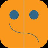 Kisa: Personality Type Test
