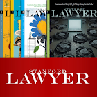 Stanford Lawyer icon