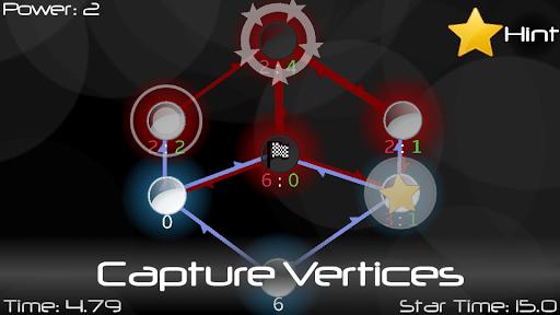 【免費解謎App】Vertex leet-APP點子
