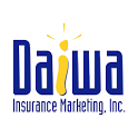 Daiwa Insurance Marketing icon