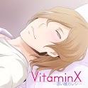 VitaminX-Sleepy Boy- Mizuki icon
