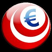 Euromillones aleatorio