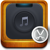 Ringtone Maker + Audio Cutter