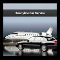 Sunnyline Car Service