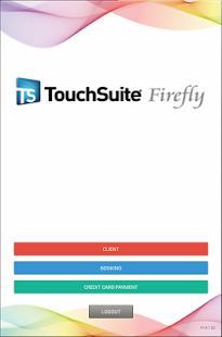 TouchSuite - Firefly Stylist- screenshot thumbnail