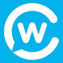 CaféWell icon