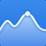 CM Data Manager - Speed Test v2.9.2
