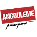 Angoulême Passeport icon