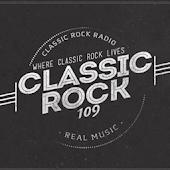 Classic Rock 109
