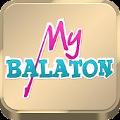 My Balaton