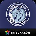 ХК Динамо Минск+ Tribuna.com