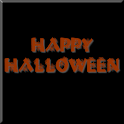 Halloween Pumpkin Patterns logo