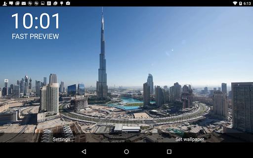 玩個人化App|杜拜(演示)免費|APP試玩