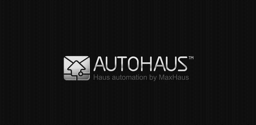 Indir Autohaus 2 1 10 Apk Br Com Homesystems Autohaus Apk
